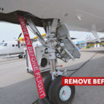 Remove-before-flight-DYK