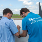 Pilot Instructor Career – Why is it Worth Choosing This Career Path?