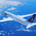 Facts to know about LOT Polish Airlines