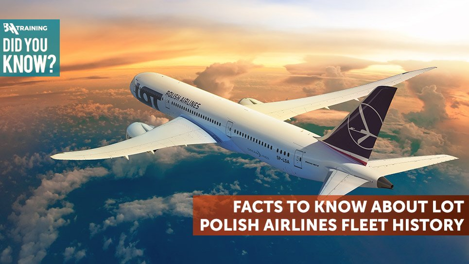 Facts-to-know-about-LOT-DYK